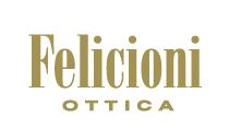 Ottica Felicioni